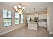 View 10818 Sunset Ridge Ln Orlando FL
