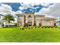 View 11646 Waterstone Loop Dr Windermere FL