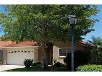 View 5461 Shingle Creek Dr Orlando FL
