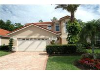 View 5386 Shingle Creek Dr Orlando FL
