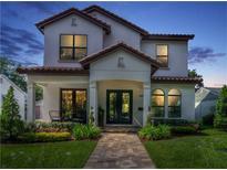 View 600 W Hazel St Orlando FL