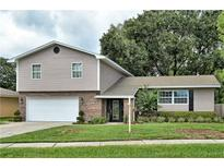 View 973 Sequoia Dr Winter Springs FL