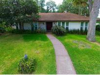 View 4044 Carolwood St Orlando FL