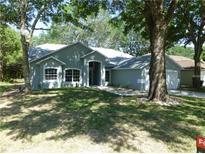 View 4452 White Oak Cir Kissimmee FL
