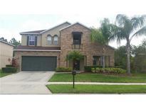 View 10263 Malpas Pt Orlando FL