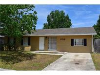 View 4015 Gander Ave # 2 Orlando FL