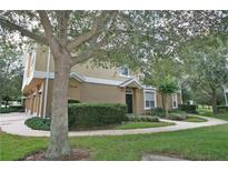 View 736 Ashworth Overlook Dr # C Apopka FL