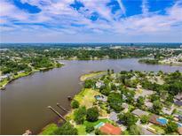 View 501 Fernwood Dr Altamonte Springs FL