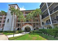 View 102 S Interlachen Ave # 208 Winter Park FL