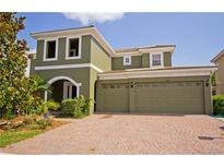 View 3804 Shoreview Dr Kissimmee FL