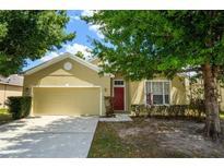 View 4339 Waterside Pointe Cir Orlando FL