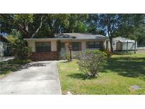 View 1827 Magnolia Ave Winter Park FL