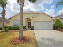 View 16706 Fresh Meadow Dr Clermont FL