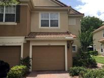View 3602 Shallot Dr # 106 Orlando FL