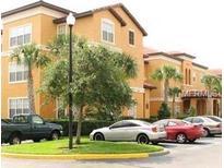 View 5455 Vineland Rd # 3312 Orlando FL