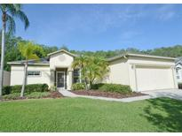 View 14232 Nottingham Way Cir # 2 Orlando FL