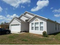 View 3959 Stonefield Dr Orlando FL