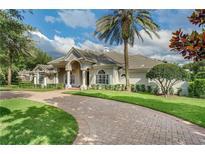 View 3139 Winding Pine Trl Longwood FL