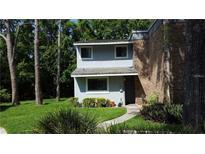 View 714 Saint Michael Ln Altamonte Springs FL