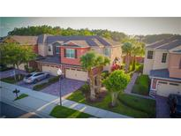 View 1049 Priory Cir # 8 Winter Garden FL