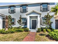 View 12861 Gracehill Ln Windermere FL