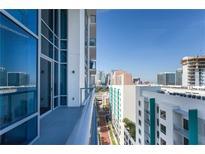 View 260 S Osceola Ave # 1112 Orlando FL