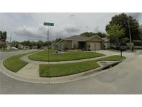 View 1568 Cougar Ct Casselberry FL