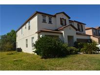 View 109 Andover Dr Davenport FL