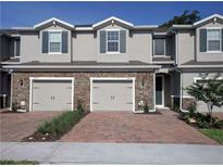 View 7498 Aloma Pines Ct Winter Park FL