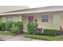 View 4836 Tangerine Ave # 4836 Winter Park FL