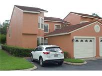 View 1011 Casa Del Sol Cir Altamonte Springs FL