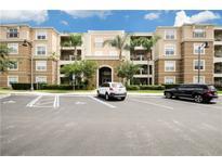 View 5024 Shoreway Loop # 405 Orlando FL