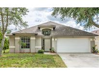 View 887 Brightview Dr Lake Mary FL
