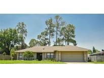 View 9228 Palm Tree Dr Windermere FL