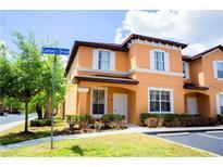 View 2700 Camaro Dr Kissimmee FL