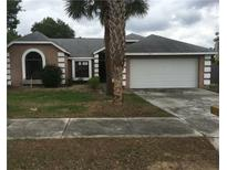 View 6019 Grand Coulee Rd Orlando FL