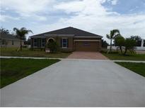 View 2150 Underwood Ave Saint Cloud FL