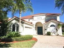 View 922 Lascala Dr Windermere FL