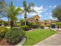 View 7958 Magnolia Bend Ct Kissimmee FL