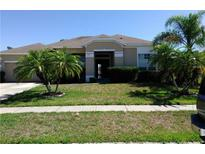 View 3510 Bent Wood Dr Kissimmee FL