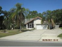 View 2426 Bancroft Blvd # 1A Orlando FL