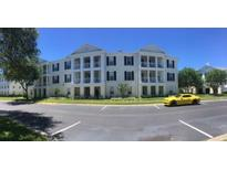 View 231 Goldenrain Dr # 104 Kissimmee FL