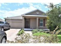 View 13316 Overstreet Rd Windermere FL