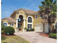 View 2245 Callaway Ct Davenport FL