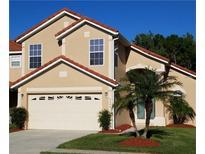 View 5366 Shingle Creek Dr Orlando FL
