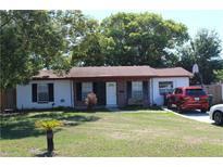 View 6748 Lodge Ave # 10 Orlando FL