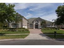 View 11306 Shandon Park Way Windermere FL