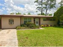 View 709 Brockway Ave # 4 Orlando FL
