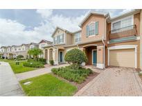 View 16456 Cedar Crest Dr Orlando FL