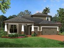 View 696 Stone Oak Dr Sanford FL